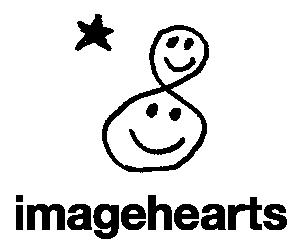 imagehearts logomark