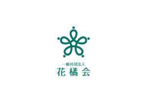一般社団法人花橘会 ロゴマークデザイン