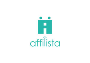 affilista logo mark design