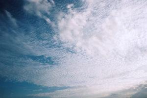 imagehearts_sky