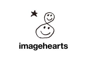 imagehearts no image