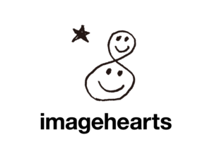 imagehearts logmark ogp
