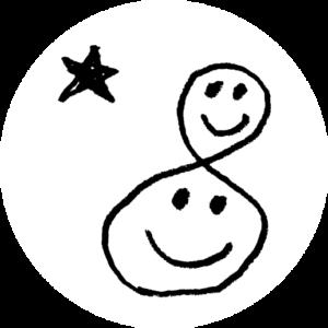 imagehearts symbolmark